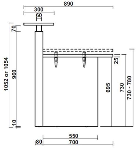 küche bankett abmessungen tagkochinsel mit tresen wohndesign und m 246 bel ideen