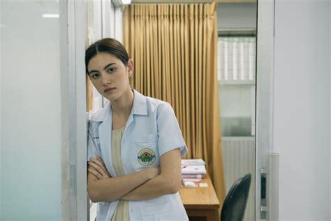 film komedi gth film heart attack komedi romantis thailand dengan gaya