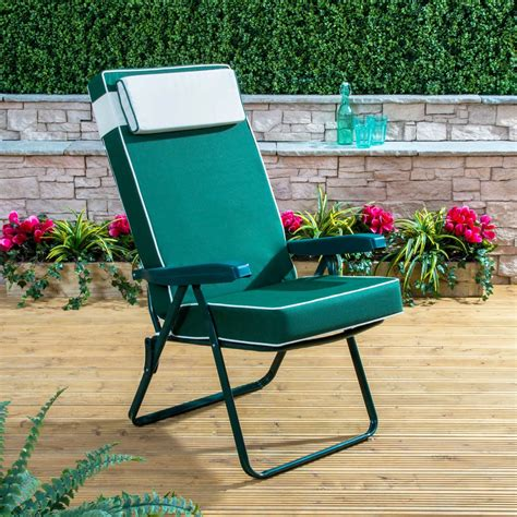 luxury deck chairs luxury deck chairs ikea images modern outdoor ideas