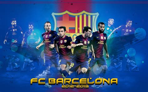 wallpaper tema barcelona wallpaper de clubes wallpaper barcelona wallpaper