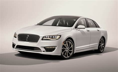 price of a lincoln mkz 2017 lincoln mkz priced from 35 935 54 485 news car