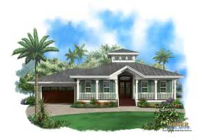 House Plans Florida by Olde Florida House Plan Ambergris Cay House Plan Weber