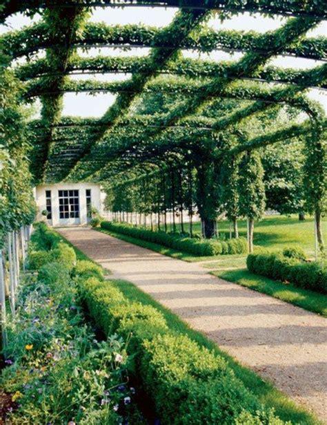 Gravier Décoratif Exterieur by Cr 233 Er Le Plus Beau Jardin Avec Le Gravier Pour All 233 E