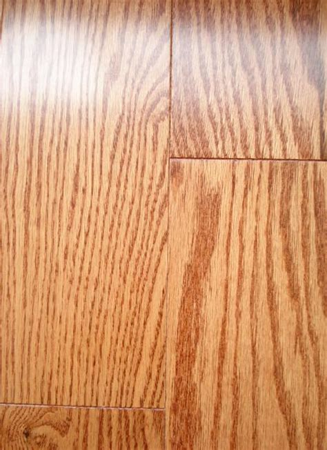 engineered hardwood floors prices engineered hardwood floors