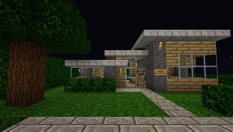 minecraft simple house ideas simple minecraft house minecraft pinterest simple minecraft houses house and