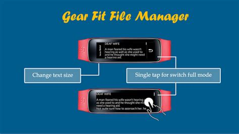 gear manager apk gear fit file manager apk for blackberry android apk apps for blackberry for