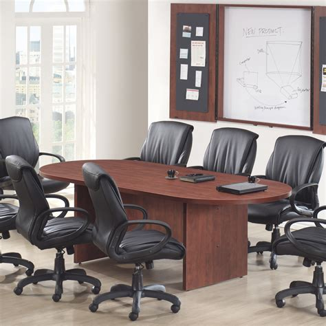 performance conference table arthur p o hara