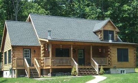 cheap log cabins for sale best of best 25 small log cabin cheap log cabins for sale best of modular log cabins the