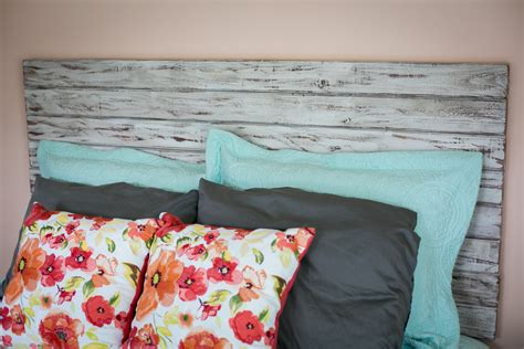 king size floating headboard rustic white king size headboard floating headboard