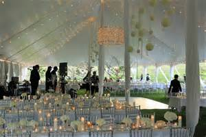 Rental Wedding Decor Tent Wedding Reception Georgia Lincolnton Ga Wedding