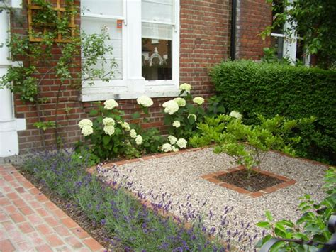 small front garden design ideas for gardens uk