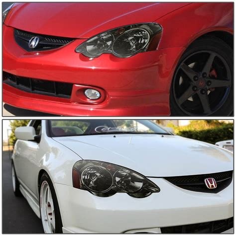 automotive air conditioning repair 2004 acura rsx electronic throttle control service manual jdm 2002 2004 acura rsx acura rsx jdm image 322