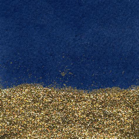 wallpaper gold and blue navy blue and gold wallpaper wallpapersafari