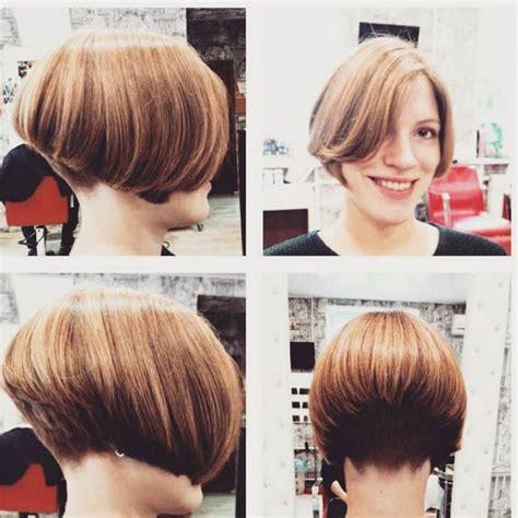 5 dollar haircuts el paso tx inverted bob hairstyle short hair pinterest inverted bob
