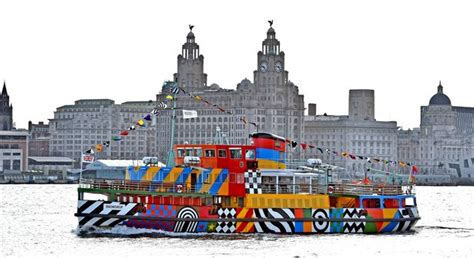 u boat liverpool opening times 24 hours in liverpool what to see and do liverpool echo