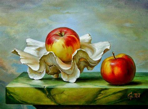 imagenes de uvas en oleo cuadros modernos pinturas y dibujos bodegones de