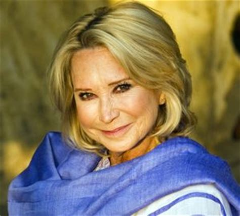 felicity kendal hairstyles indian on pinterest
