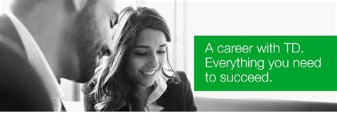 td bank employment working at td bank 536 reviews indeed