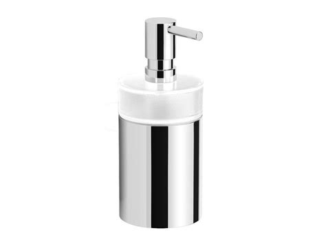 soap dispensers for bathroom soap dispensers bathroom accessories bathroom