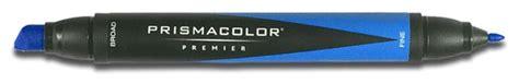4in1 Risma sanford prismacolor k 252 nstlerfarbstifte gesucht frag