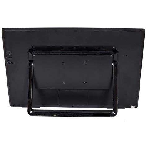 slate raven mti2 desk slate raven mti2 multi touch production console