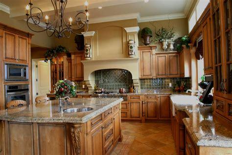 dream kitchens semi custom cabinetry