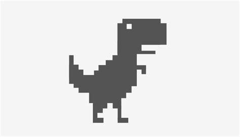 Chrome Game Dino | chrome s hidden dinosaur game just got even better