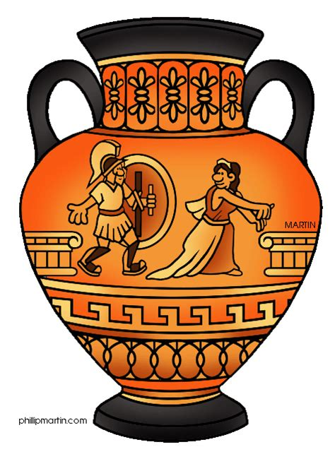 daily in ancient greece ancient greece for