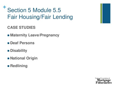 section 8 fair hearing 8 hour safe loan originator continuing education 2015