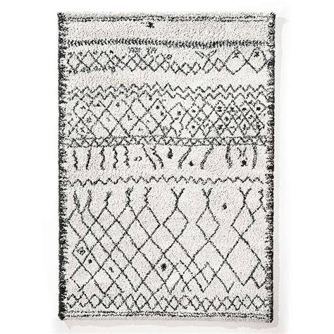 style rugs uk five of the best berber style rugs to buy for your home