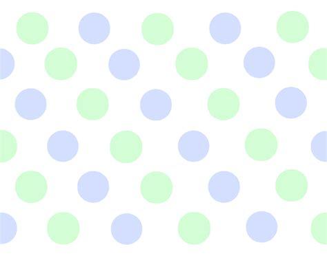 wallpaper blue dots green and blue polka dot background www pixshark com