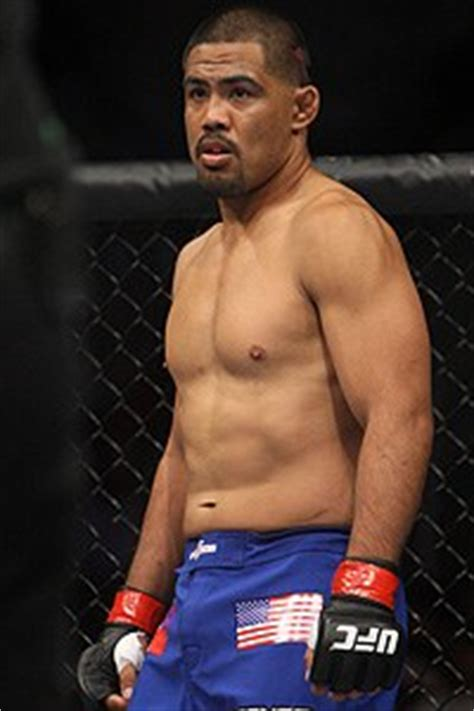 mark the filipino wrecking machine munoz fight results mark quot the filipino wrecking machine quot munoz mma stats