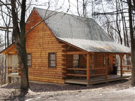 Cabin At by Small Log Cabin Homes Log Cabin Kits Small Cabin Design