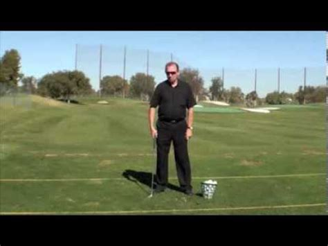 mike austin golf swing mike austin swing vs conventional golf rotary swing youtube