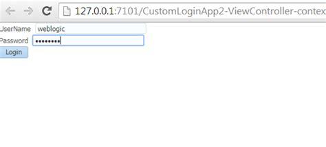 Anonymous Custom Root rohan walia s tech jpsanonymousroleimpl issue for