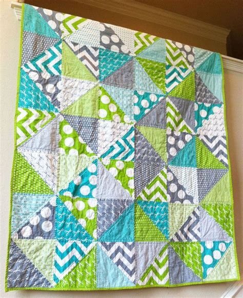 modern pattern quilted fabric 4a1aee51f94a26b054190ffbe902a61e jpg 1 200 215 1 473 pixels