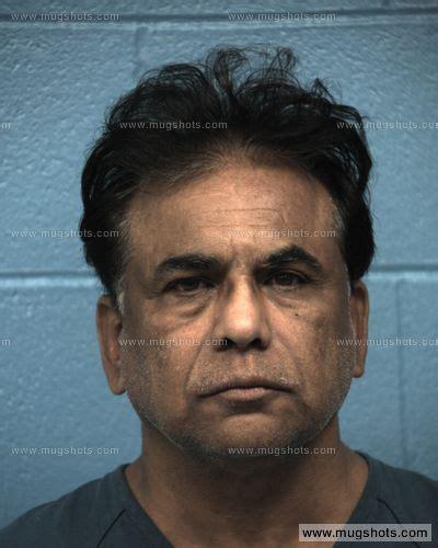 Williamson County Tx Arrest Records Ziaud Din Mugshot Ziaud Din Arrest Williamson County Tx