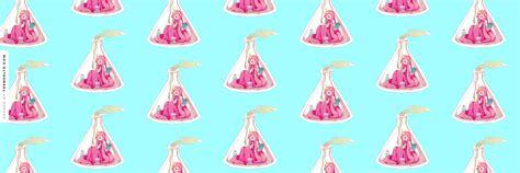 themes ltd banner princess bubblegum adventure time ask fm background