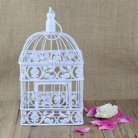 definition with decorative cheap decorative metal bird cage buy quality caged