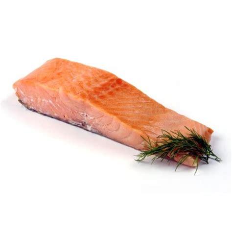 frozen hot smoked salmon bells fishmongers buy scottish smoked salmon fillet