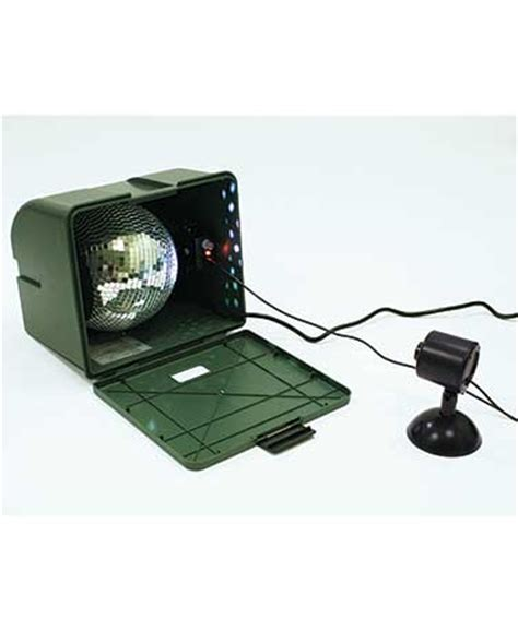 falling snow projector light the light flurries outdoor light show ltd commodities