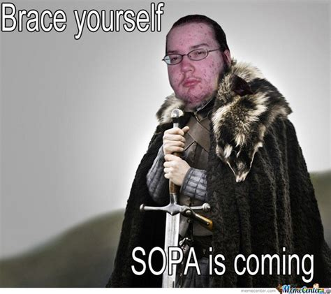 Brace Yourself Meme Snow - brace yourself memes image memes at relatably com