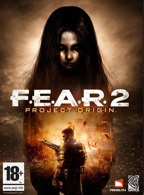 miedo fear entender f e a r 3