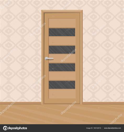 cornici per porte interne cornici per porte interne