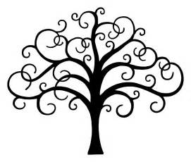 Tree Symbol Tree Of Life Symbol Images Amp Pictures Becuo