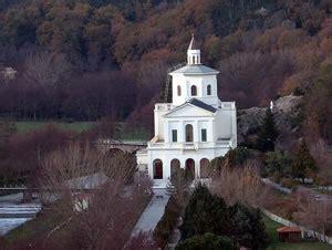 madonna di porto santuario madonna di porto o costantinopoli gimigliano