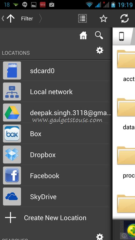 astro file manager apk pc astro file manager install apk