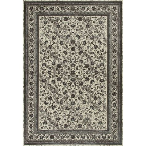 10 ft x 13 ft rug gyro brown 10 ft x 13 ft area rug 0520540820 the home