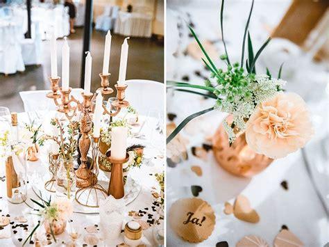 Hochzeit Deco by Hochzeitsdeko Im Vintage Stil Ich Liebe Deko