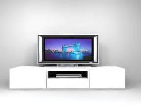 white tv stand for living room